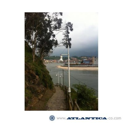 www.asturiascheese.com, Asturias (España), mayo 2011