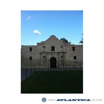 MISION DIRECTIVOS TEXAS Y FLORIDA, Houston-San Antonio-Miami