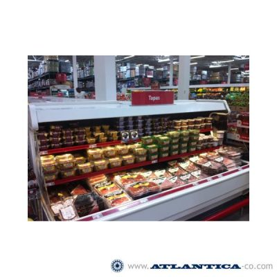 Florida Marketing Trip, Miami, Florida (Estados Unidos), abril 2013