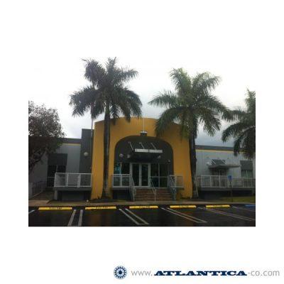 Florida Marketing trip, Miami, Fl. (Estados Unidos), febrero 2014