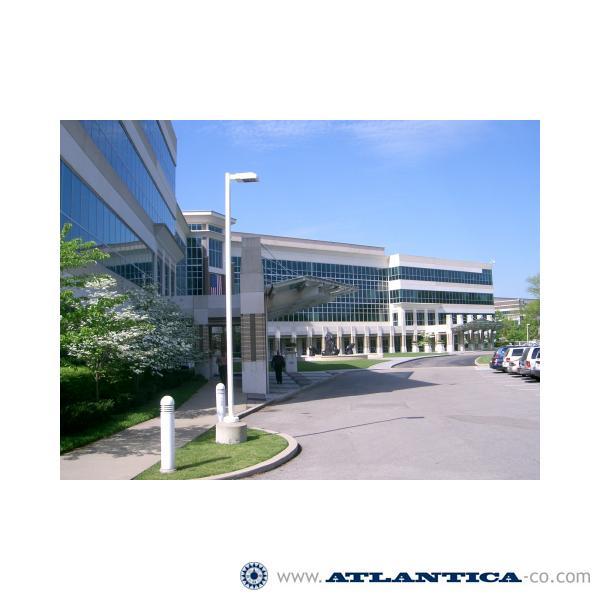 Dollar General Sales Meeting, Nashville (Estados Unidos), abril 2005