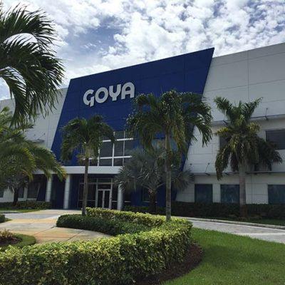 Florida marketing trip 2015